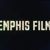 MEMPHIS FILMS