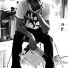 Andrew Sudiro