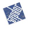 CondorMedia