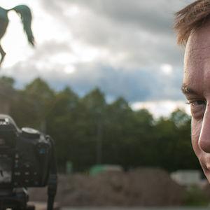 Profile picture for Stefan Knaak