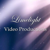 Limelight Video Productions