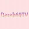 darak69