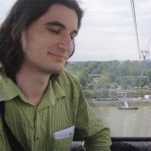 Profile picture for Jeremy Laroch