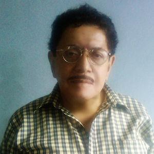 Profile picture for LA VOZ DE LA CONCIENCIA