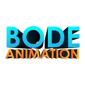 Profile picture for Bodeanimation