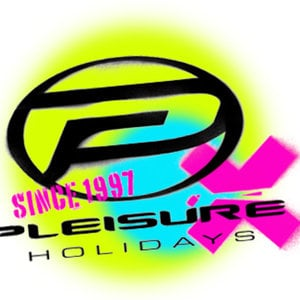 Profile picture for pleisure holidays