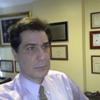 José Augusto Freire