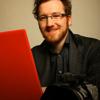 Gareth Christie Digital Artist