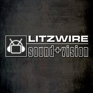 Profile picture for Hop Litzwire