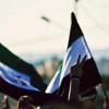 Amani Syrian