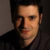 Rubén Montero
