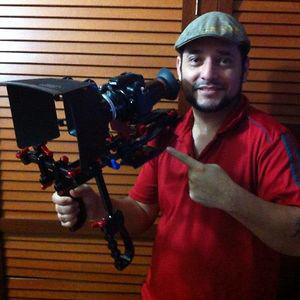 Profile picture for Jesus Castillo