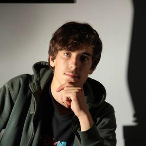 Profile picture for Valentin Levaufre