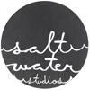 Saltwater Studios