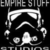 Empire Stuff