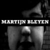 Martijn Bleyen