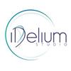 iDelium