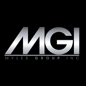 Profile picture for Myles Group Intl
