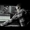 Nigel Manington Sound Design