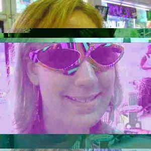 Profile picture for Victoria Cook