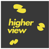 Higher View, your Videopartner