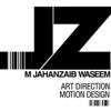 M Jahanzaib Waseem