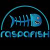 Raspafish