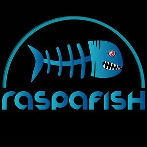 Profile picture for Raspafish