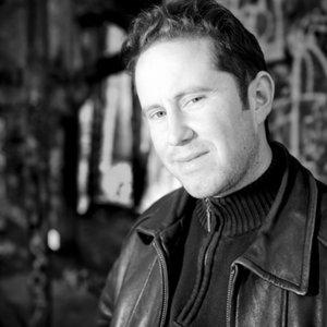 Profile picture for Mark  Simonson