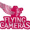 flying cameras
