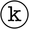 KAFFELABORATORIET