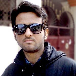 Profile picture for nitesh