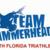 South Florida Triathletes