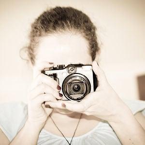 Profile picture for Camila Currea G.