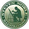 Steven Noble