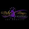 Los Angeles Bellydance Academy