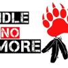 IdleNoMore_ThunderBay