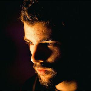Profile picture for João Salaviza
