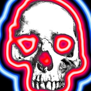 Profile picture for Dubl*A
