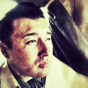 Profile picture for Ivan Daza