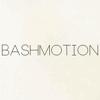 BASHMOTION