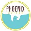 Phoenix Coffee