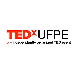 Profile picture for TEDxUFPE