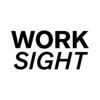 worksightjp