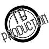 TB-Production | NinetyFourEnt.