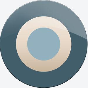 Profile picture for Ethnio
