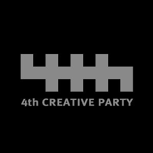 Profile picture for 4th Creative Party