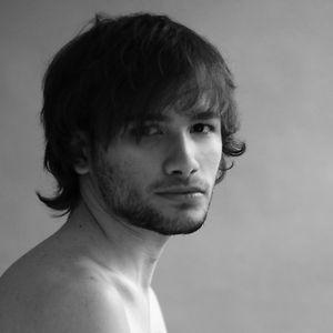 Profile picture for Luke Żammit