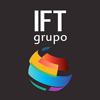 IFT GRUPO