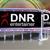 DNR Entertainer